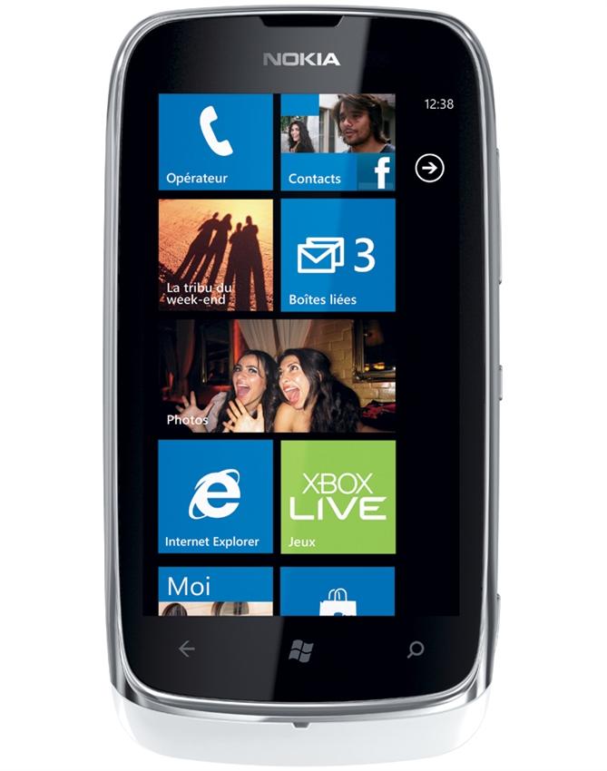 Nokia lumia 920 4g windows phone white autos weblog for Window 4g mobile