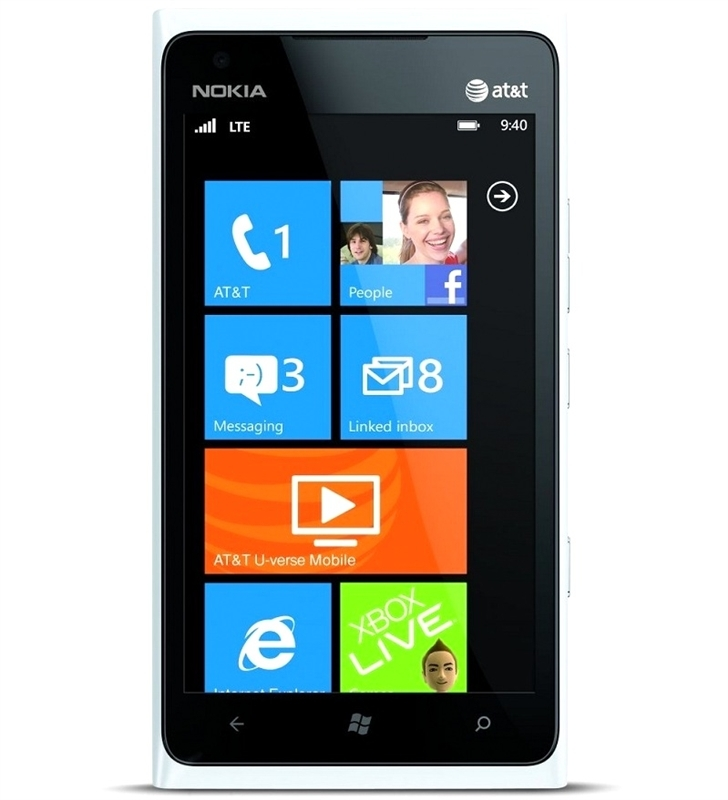 Wholesale cell phones wholesale mobile phones new nokia for Window 4g mobile