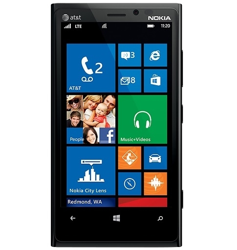 Wholesale cell phones wholesale mobile phones nokia for Window 4g phone