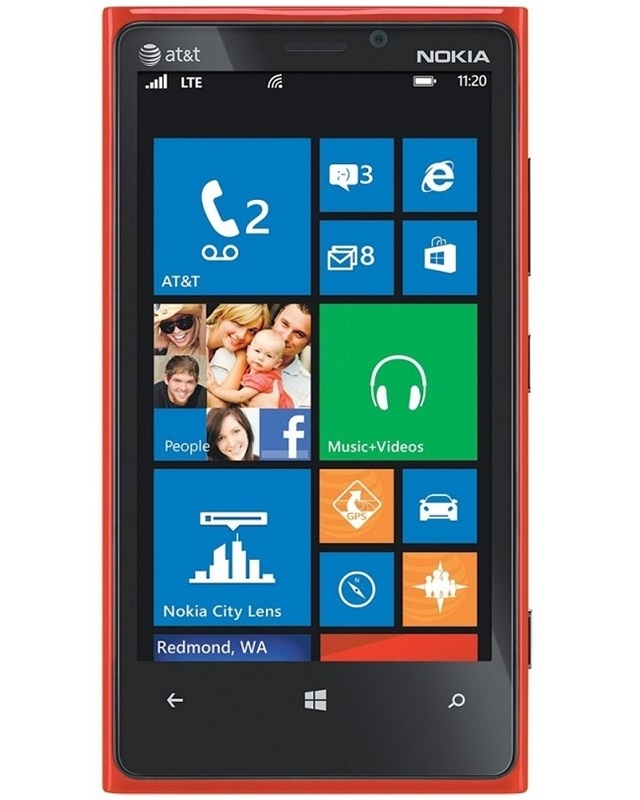 lte windows phone 8 at t gsm unlocked cell phones factory refurbished