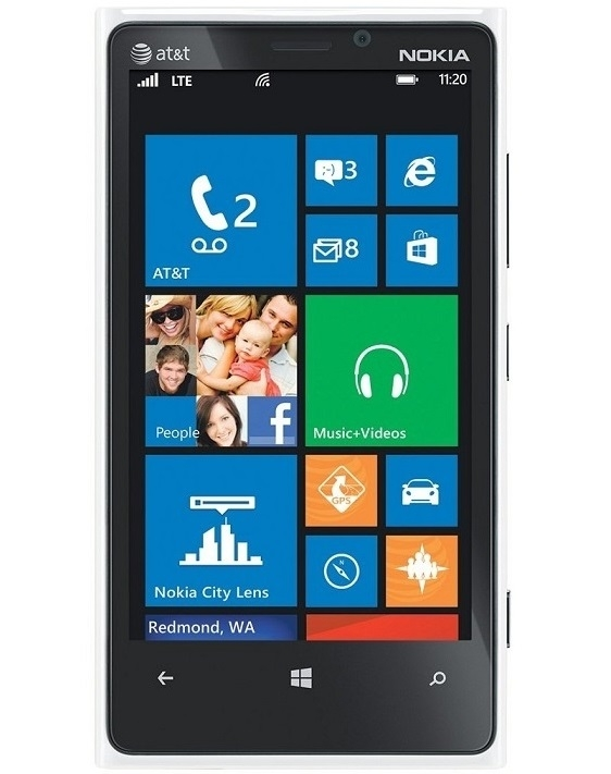 Wholesale nokia lumia 920 white 4g lte windows phone 8 at for Window 4g phone