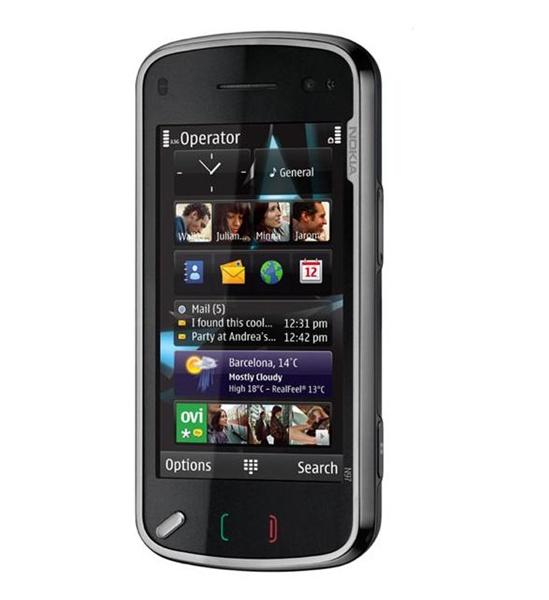nokia mobile phones ebay autos post