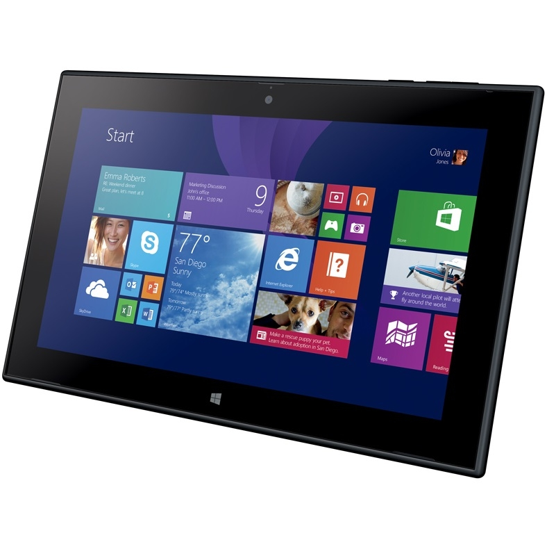 Wholesale brand new nokia lumia 2520 signature edition at for Wholesale windows