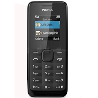 WholeSale Nokia 105 D/S Black, Dual SIM,FM Radio Mobile Phone