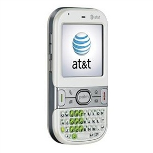WHOLESALE PALM CENTRO WHITE AT&T GSM UNLOCKED