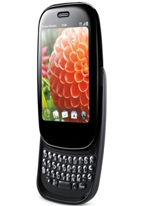 WHOLESALE CELL PHONES, PALM PRE PLUS 3G VERIZON CDMA RB
