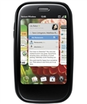 WHOLESALE CELL PHONES, PALM PRE 3G VERIZON CDMA RB