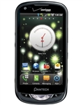 WHOLESALE PANTECH BREAKOUT 4G LTE ANDROID VERIZON RB