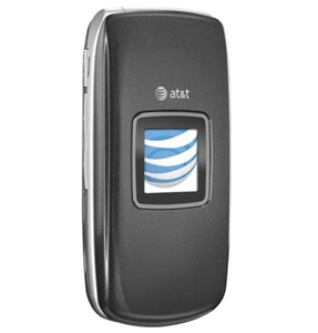 WHOLESALE NEW PANTECH BREEZE C520 BLACK GSM UNLOCKED AT&T,