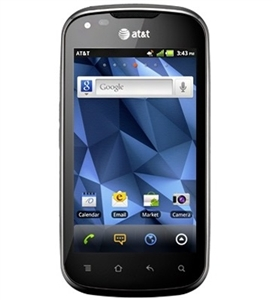 WHOLESALE  PANTECH BURST P9070 4G LTE RB AT&T GSM UNLOCKED