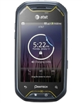 Wholesale Pantech Crossover P8000 3g Wi-Fi Rugged  Android At&T Gsm Unlocked Rb