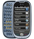 WHOLESALE PANTECH EASE P2020 3G GSM UNLOCKED AT&T GSM UNLOCKED RB