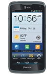 Pantech Flex P8010 4G LTE AT&T GSM Unlocked Cell Phones RB