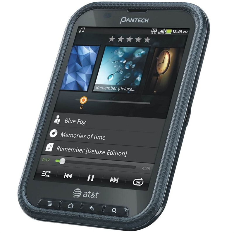 Pantech Pocket 4g Wholesale cell phones, wholesale cell phones ...