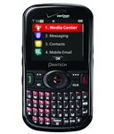 WHOLESALE PANTECH CAPER TXT8035 CARRIER RETURNS A-STOCK