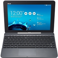 WholeSale Asus Transformer Pad TF303CL Dual-Core, 1.86 GHz Pad