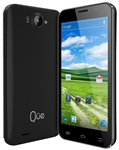 WHOLESALE BRAND NEW QUE 5.0 BLACK 4G GSM UNLOCKED