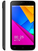WHOLESALE BRAND NEW QUE 5.5 BLACK 4G GSM UNLOCKED