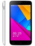 WHOLESALE BRAND NEW QUE 5.5 WHITE 4G GSM UNLOCKED