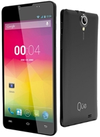 WHOLESALE BRAND NEW QUE 6.0 BLACK 4G GSM UNLOCKED