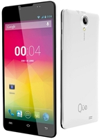 WHOLESALE BRAND NEW QUE 6.0 WHITE 4G GSM UNLOCKED