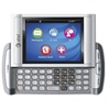WHOLESALE QUICKFIRE GREY 3G QWERTY KEYBOARD AT&T GSM UNLOCKED CRC