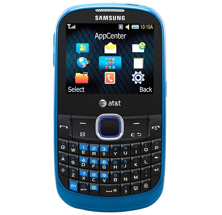 WHOLESALE CELL PHONES, WHOLESALE GSM CELL PHONES, SAMSUNG ...