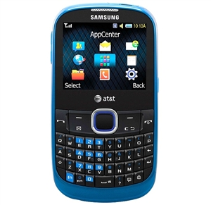 WHOLESALE SAMSUNG A187 BLUE GSM UNLOCKED RB