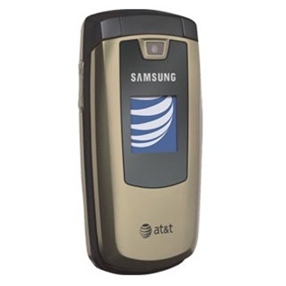 wholesale cell phones wholesale unlocked cell phones samsung a437 rh todayscloseout com Samsung A640 Samsung A177