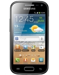 WHOLESALE, BRAND NEW SAMSUNG GALAXY ACE 2 i8160 4G