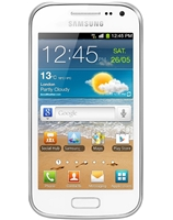 WHOLESALE, BRAND NEW SAMSUNG GALAXY ACE 2 i8160 4G WHITE