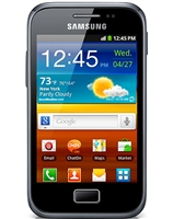Samsung Galaxy Ace Plus S7500 4G Android Cell Phones RB