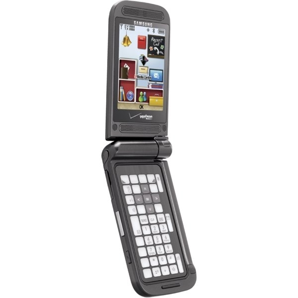 Wholesale Cell Phones Wholesale Page Plus Cell Phones