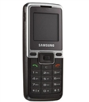WHOLESALE NEW SAMSUNG B110 GSM UNLOCKED CELLPHONE