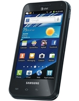 WHOLESALE SAMSUNG CAPTIVATE GLIDE I927 GSM UNLOCKED