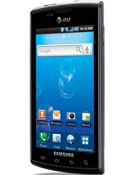 AT&T Samsung Cell Phones