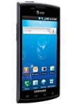 WHOLESALE SAMSUNG CAPTIVATE I897 GALAXY S AT&T UNLOCKED RB