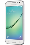 Wholesale Samsung Galaxy CORE PRIME G360t White 4G Cell Phones RB