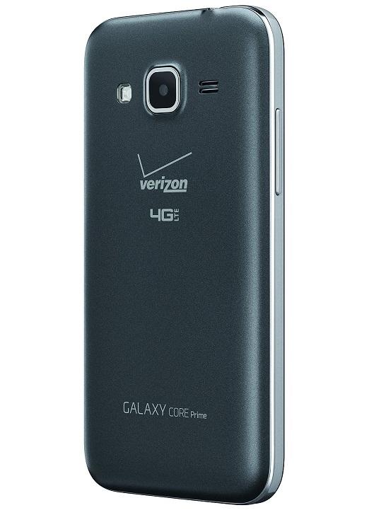 Wholesale Samsung Galaxy Core Prime G360v 4g Gsm Unlocked