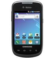 WHOLESALE SAMSUNG DART T499 T-MOBILE ANDROID RB
