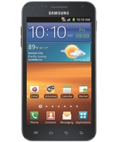 WHOLESALE, SAMSUNG GALAXY S II EPIC 4G TOUCH D710 RB