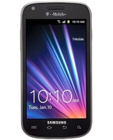 Wholesale New Samsung Galaxy S Blaze 4g T769 Android T-Mobile Rb