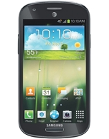 Wholesale Samsung Galaxy Express I437 4G LTE Cell Phones RB