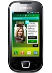 WHOLESALE NEW SAMSUNG GALAXY APOLO I5800 ANDROID
