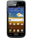 WHOLESALE SAMSUNG GALAXY W I8150 CELL PHONES RB