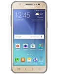 Wholesale Samsung GALAXY J5 J500f 4G GOLD 4G Cell Phones RB