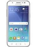 Wholesale Samsung GALAXY J5 J500f 4G WHITE 4G Cell Phones RB