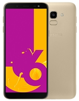 Wholesale New SAMSUNG GALAXY J6 J600 GOLD 4G LTE GSM Unlocked Cell Phones