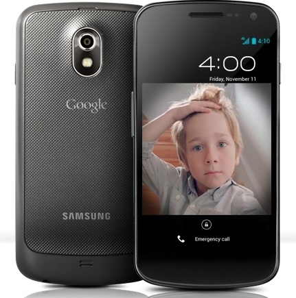 Wholesale Brand New Samsung Google Galaxy Nexus I9250 4g ...