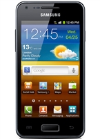 Samsung I9070 Galaxy S Advance White Android Cell Phones RB